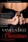 Vanilla-Free Christmas