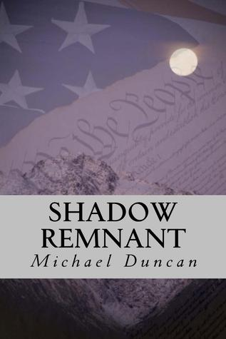 Shadow Remnant