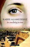 En overflødig kvinne by Rabih Alameddine