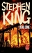 Dead Zone by Stephen King