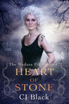 Heart of Stone by C.I. Black