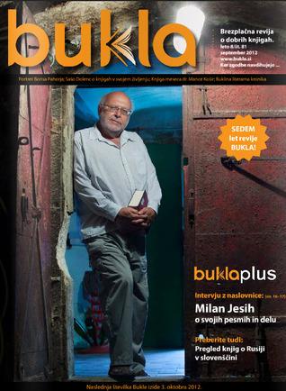 Bukla Magazine 81