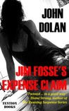 Jim Fosse's Expense Claim by John Dolan