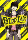 Blood Lad, T1 by Yuuki Kodama
