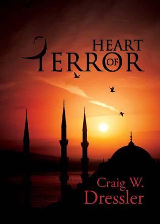 heart-of-terror