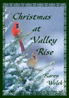 Christmas at Valley Rise (Miracle at Valley Rise #3.5)