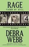 Rage by Debra Webb