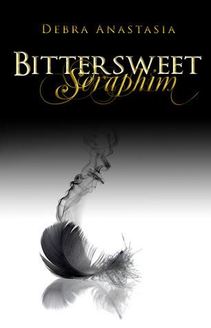Bittersweet Seraphim(Seraphim 2)