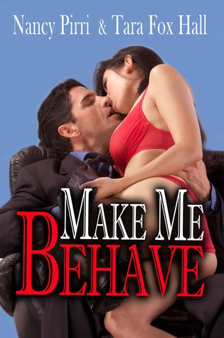 Make Me Behave