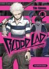Blood Lad, Vol.2 by Yuuki Kodama