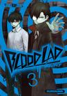 Blood Lad, T3 by Yuuki Kodama