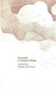 journals-of-gilbert-white