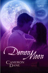 Demon Moon (Hawkins Brothers/Quinten, Montana, #1)