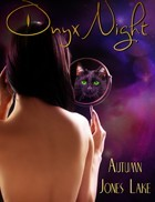 Onyx Night