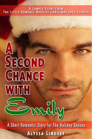 a-second-chance-with-emily