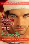 A Second Chance With Emily