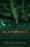 Moon-Swell (The Lone March Series, #4)
