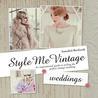 Style Me Vintage by Annabel Beeforth