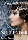 Surrender (Paula's Place, part 2)