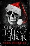Christmas Tales of Terror (Tales of Terror)