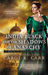 India Black and the Shadows of Anarchy by Carol K. Carr