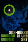 Sea-Horse in the Sky