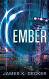 Ember (Haan, #0.5)
