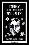 Diary of a Gentleman Diabolist