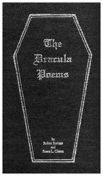 The Dracula Poems