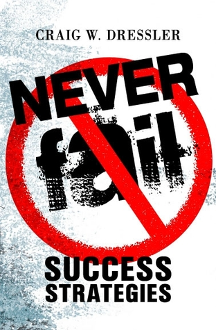 never-fail-success-strategies
