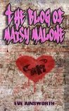 The Blog of Maisy Malone