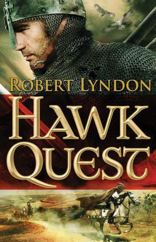 Hawk quest by robert lyndon fandeluxe Gallery