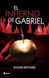 El infierno de Gabriel by Sylvain Reynard