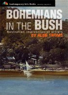 Bohemians In The Bush: The Artists' Camps Of Mosman