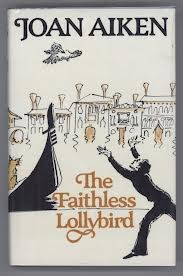 the-faithless-lollybird-and-other-stories