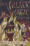 Best Black Magic Stories