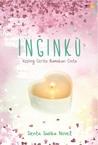 INGINKU by Sienta Sasika Novel