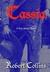 Cassia (The Blue Pistol)