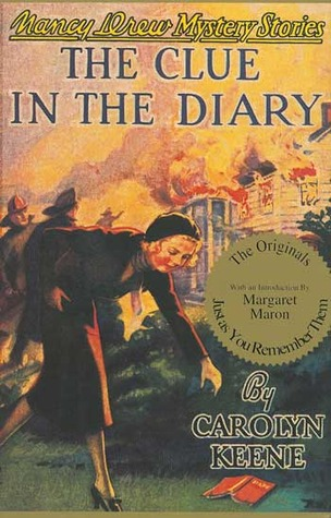 the-clue-in-the-diary