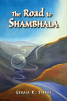 The Road to Shambhala