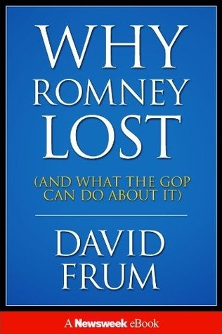 why-romney-lost