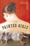 Download The Painted Girls