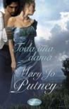Toda una dama by Mary Jo Putney