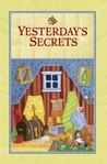 Yesterday's Secrets (Patchwork, #10)