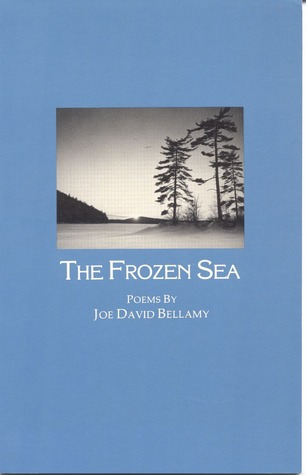 a literary analysis of the frozen sea by merwin W s merwin is one of the great poets of the turn, of structure and surprise i'm at work on developing these ideas in an essay, focusing on merwin's the shadow of sirius, which i'm co-authoring with mark halliday for a book on merwin's more-recent poetry, a book edited by kevin prufer and jonathan weinert, forthcoming from wordfarm editions.