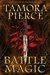 Battle Magic (Circle Reforg...