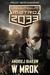 W Mrok (Uniwersum «Metro 2033»)