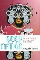 geek-nation
