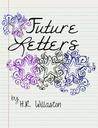 Future Letters
