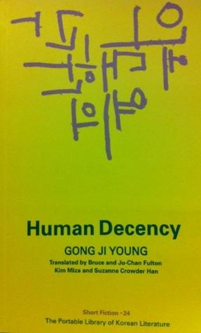 human-decency